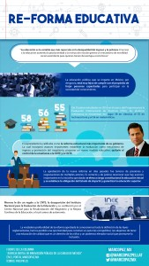 110_INFOGRAFIA_Reforma educativa