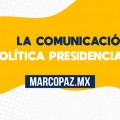 148_Miniatura_COMUNICACION