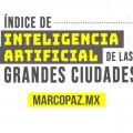 151_Miniatura_AI CIUDADES