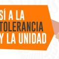 160_Miniatura_TOLERANCIA