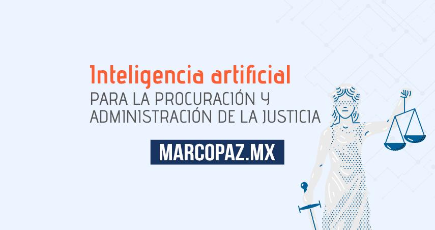161_Miniatura_IA JUSTICIA