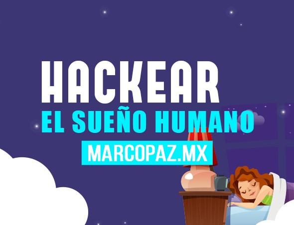 167_Miniatura_HACKER