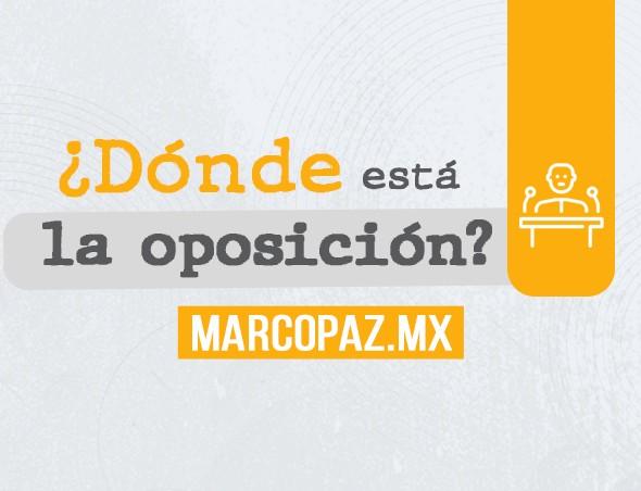 170_Miniatura_OPOSICION