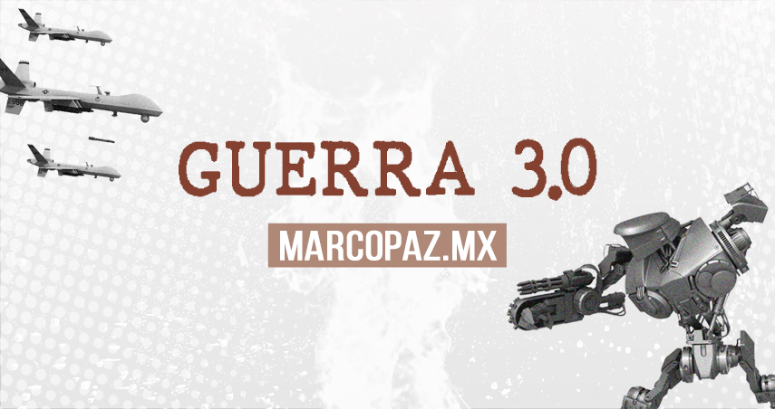 173_Miniatura_GUERRA 3.0