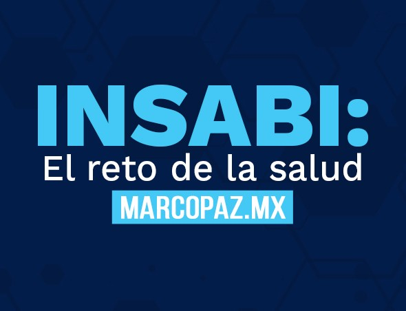 176_Miniatura_INSABI